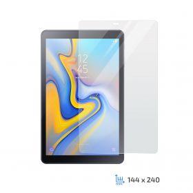 Защитное стекло 2E для Samsung Galaxy Tab A 10.1 (2019) T510/T515, 2.5D, Clear