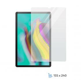 Защитное стекло 2E Samsung Galaxy Tab S5e(SM-T725), 2.5D, Clear