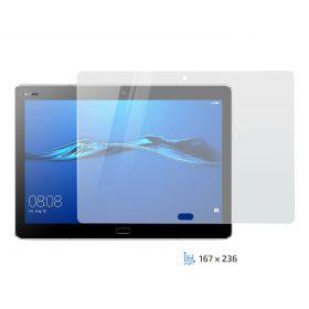 Защитное стекло 2E для HUAWEI MediaPad M3 Lite 10.1