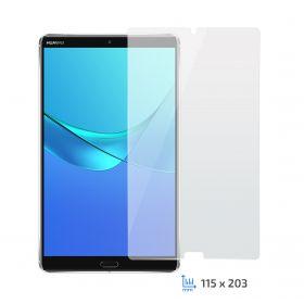 Защитное стекло 2E для HUAWEI MediaPad M5 8.4