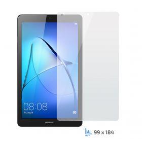 Защитное стекло 2E для HUAWEI MediaPad T3 7 7