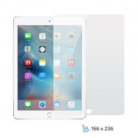 Защитное стекло 2E для Apple iPad Air 2 9.7