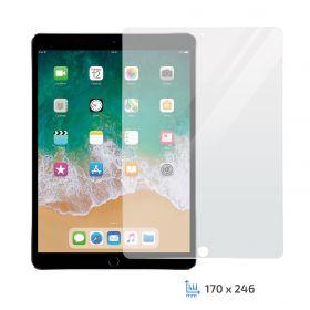 Защитное стекло 2E для Apple iPad Pro 10.5