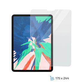 Защитное стекло 2E Apple iPad Pro 11 (2018-2020) 2.5D clear