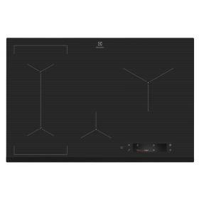 Варочная поверхность Electrolux EIS8648 индукционная