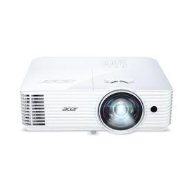 Короткофокусный проектор Acer S1386WHn (DLP, WXGA, 3600 ANSI lm)