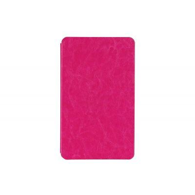 Чехол 2Е Basic для Samsung Galaxy Tab S5e (T720/T725) 10.4