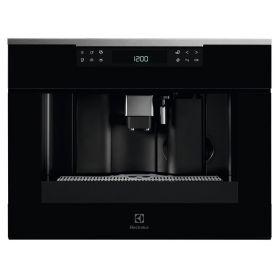 Встраиваемая кофемашина Electrolux KBC65X