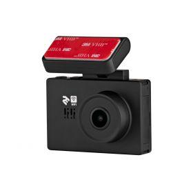 Видеорегистратор автомобильный 2E Drive 750 Magnet