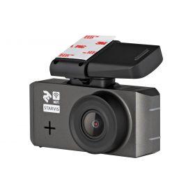 Видеорегистратор автомобильный 2E Drive 730 Magnet