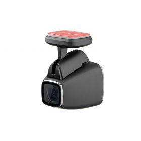 Видеорегистратор автомобильный 2E Drive 710 Magnet