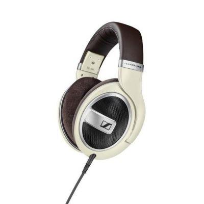 Наушники Sennheiser HD 599 Open Over-Ear