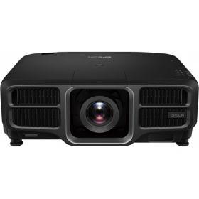 Инсталляционный проектор Epson EB-L1505UH (3LCD, WUXGA, 12000 lm, LASER)