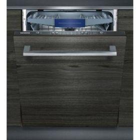 Встраиваемая посуд. машина Siemens SN616X00MT - 60 см./13 компл./3 корзины/6 прогр/5 темп. реж./А+