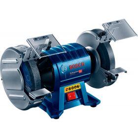 Станок точильный Bosch Professional GBG 60-20, 200мм, 600Вт