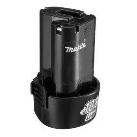 Аккумулятор Makita BL1013 10.8 В 1,3 Ач (194550-6)