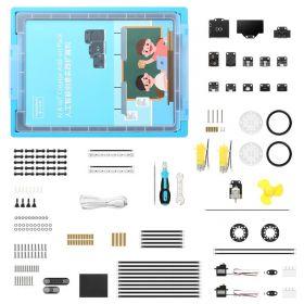 Набор Makeblock AIoT Creator Add-on Pack