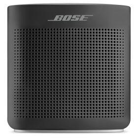 Акустическая система Bose SoundLink Colour Bluetooth Speaker II, Black
