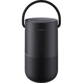 Акустическая система Bose Portable Home Speaker, Black