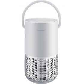 Акустическая система Bose Portable Home Speaker, Silver