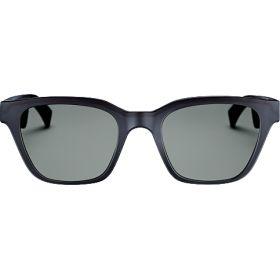 Аудио очки Bose Frames Alto, размер S/M, Black