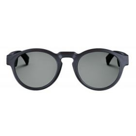 Аудио очки Bose Frames Rondo, Black