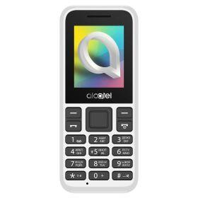 Мобильный телефон Alcatel 1066 Dual SIM Warm White