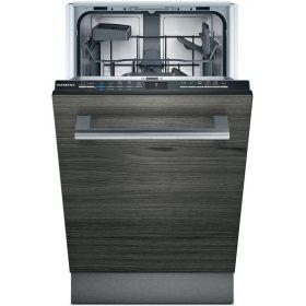 Встраиваемая посуд. машина Siemens SR61IX05KE - 45 см./9 компл./4 прогр/3 темп. реж./А+