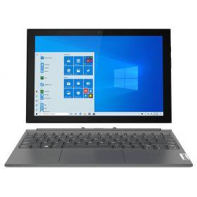 Планшет Lenovo IdeaPad Duet 3 10.3WUXGA Touch/Intel Cel N4020/4/64F/int/W10P/Grey