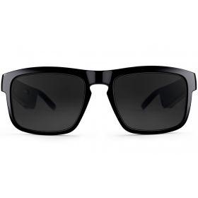Аудио очки Bose Frames Tenor Black