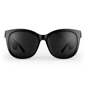 Аудио очки Bose Frames Soprano Black