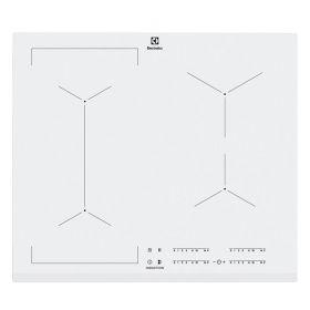Варочная поверхность Electrolux EIV63440BW индукционная