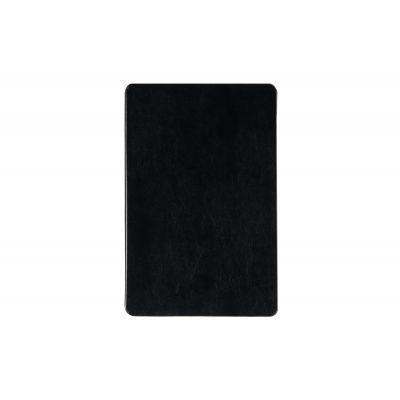 Чехол 2Е Basic для Samsung Galaxy Tab S7+(T975) 12.4