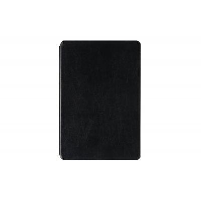 Чехол 2Е Basic для Samsung Galaxy Tab S7 (T870/875) 11