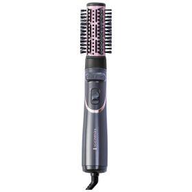Воздушный стайлер Remington AS8606 Curl & Straight Confidence, 800 Вт, 3 темп\2 скор., иониз.,черный