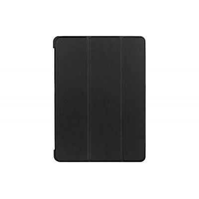 Чехол 2Е Basic для Apple iPad Air 10.9