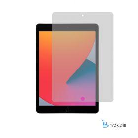 Защитное стекло 2E для Apple iPad 10.2