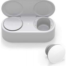 Беспроводная гарнитура Surface Earbuds