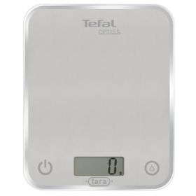Весы кухонные Tefal BC5004V2