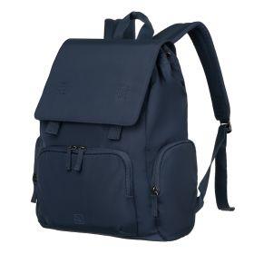 Рюкзак Тucano Macro M, (синий)