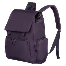 Рюкзак Тucano Macro M, (фиолетовый)