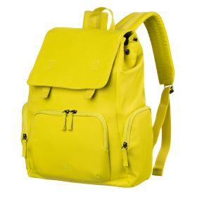 Рюкзак Тucano Macro M, (лайм)