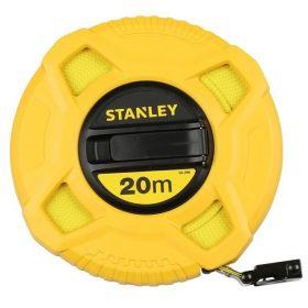 Лента измерительная Stanley