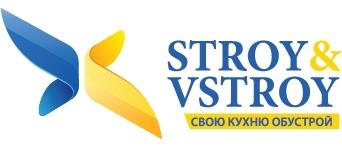 StroyVstroy
