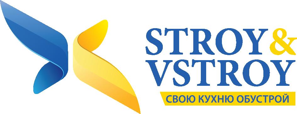 StroyVstroy.com